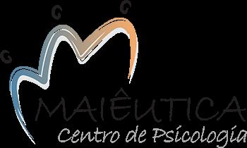 Centro Maiêutica