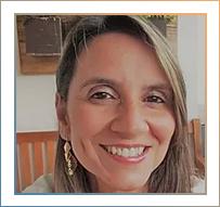 Débora C. G. de O. de Camargo