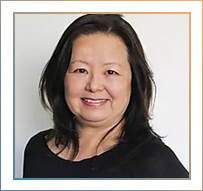 Janice Arakaki